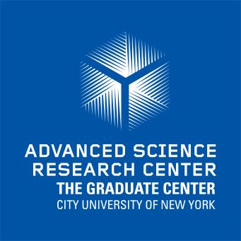 THE ADVANCED SCIENCE RESEARCH CENTER (ASRC)