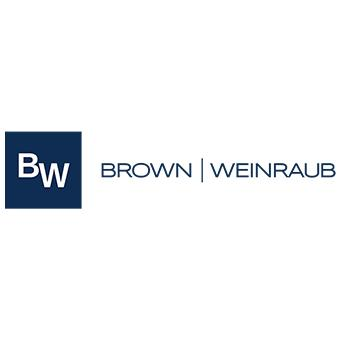 BROWN & WEINRAUB, PLLC