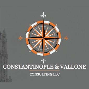 CONSTANTINOPLE & VALLONE CONSULTING LLC