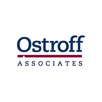 OSTROFF ASSOCIATES