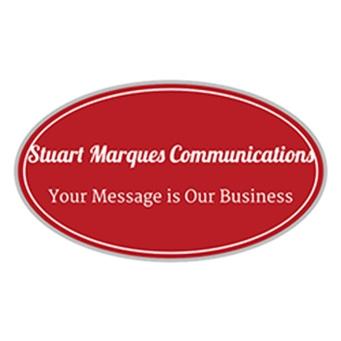 STUART MARQUES COMMUNICATIONS