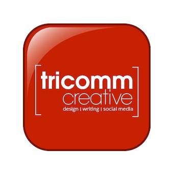 TRICOMM CREATIVE